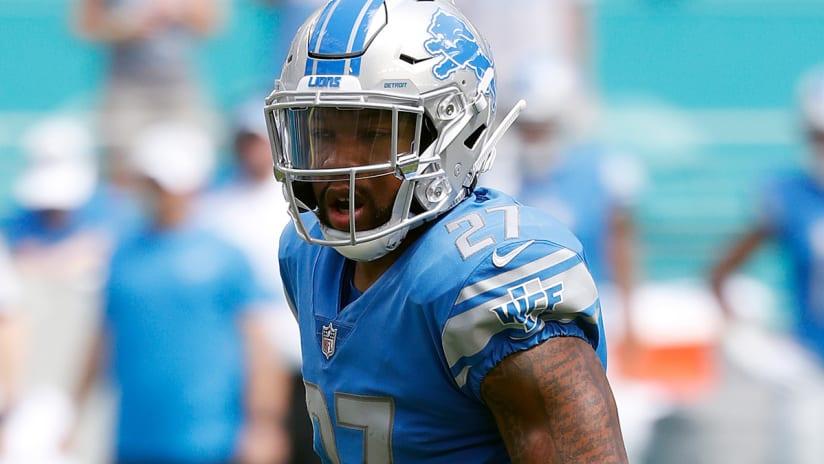 Nicholas Grigsby Stats, News and Video - LB | NFL.com