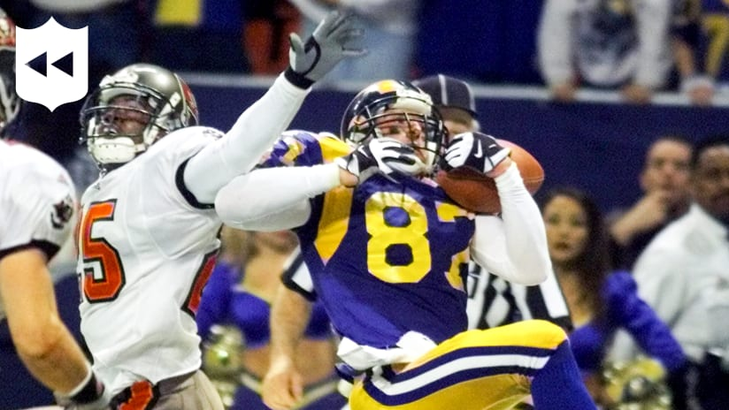 vrxdou0nsefbxm https www nfl com videos nfl throwback rams top 5 plays vs buccaneers