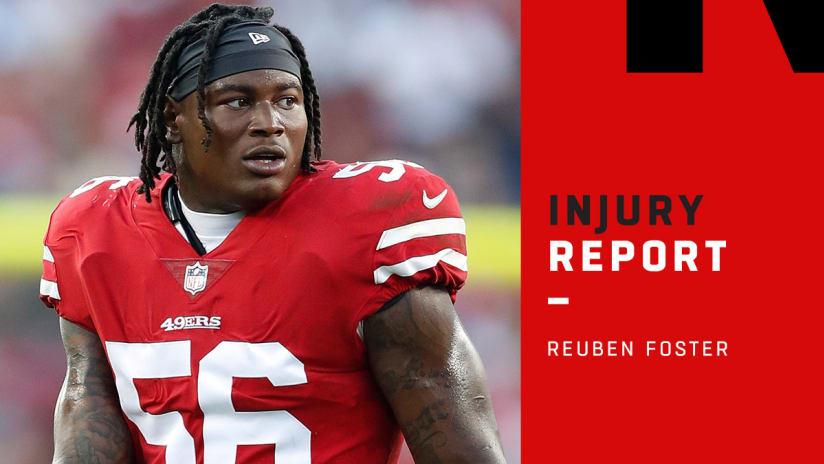 Greg Senat Stats, News and Video - OT   NFL.com
