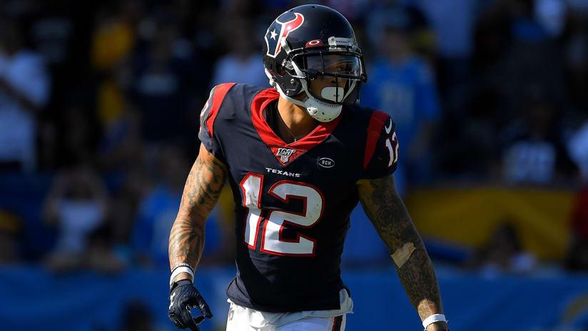 Zach Fulton Stats, News and Video - OG | NFL.com