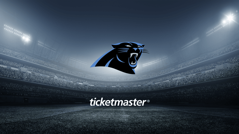 Carolina Panthers News Scores Stats Schedule Nfl Com