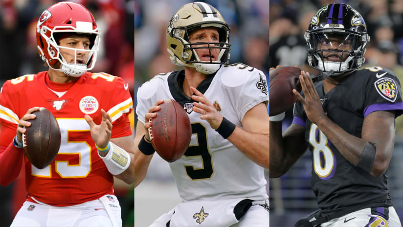 Super Bowl Lv Predictions Chiefs Headed For Repeat