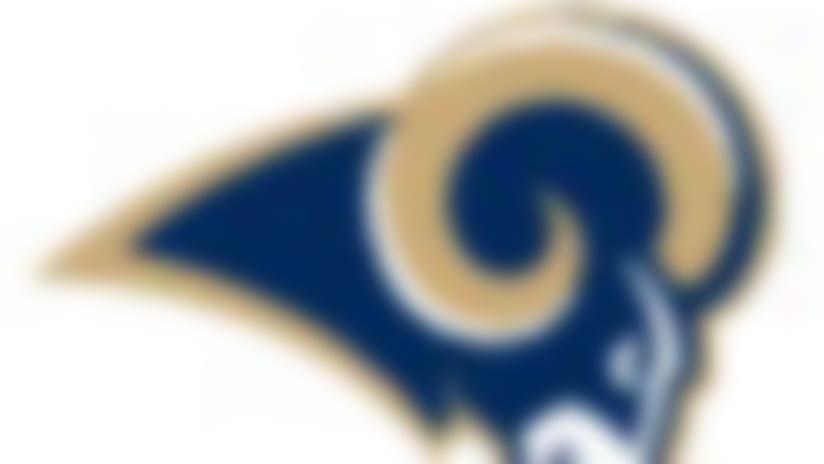 Rams-Logo-130226-PQ.jpg