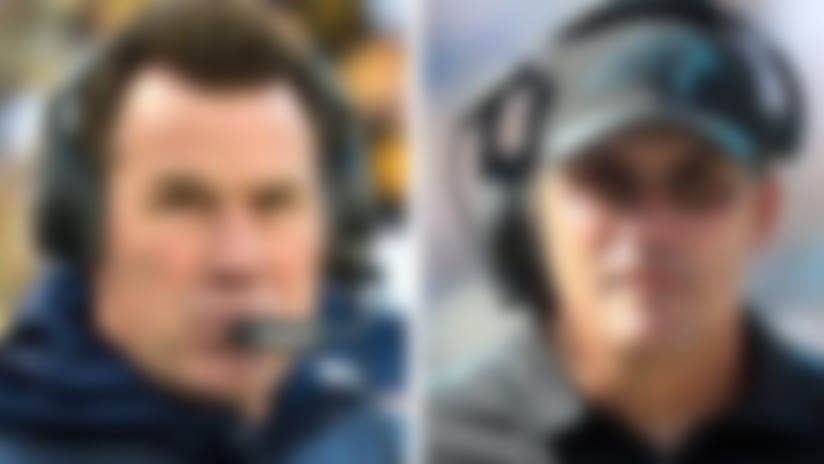 Super Bowl 50 prep: My advice for Ron Rivera and Gary Kubiak