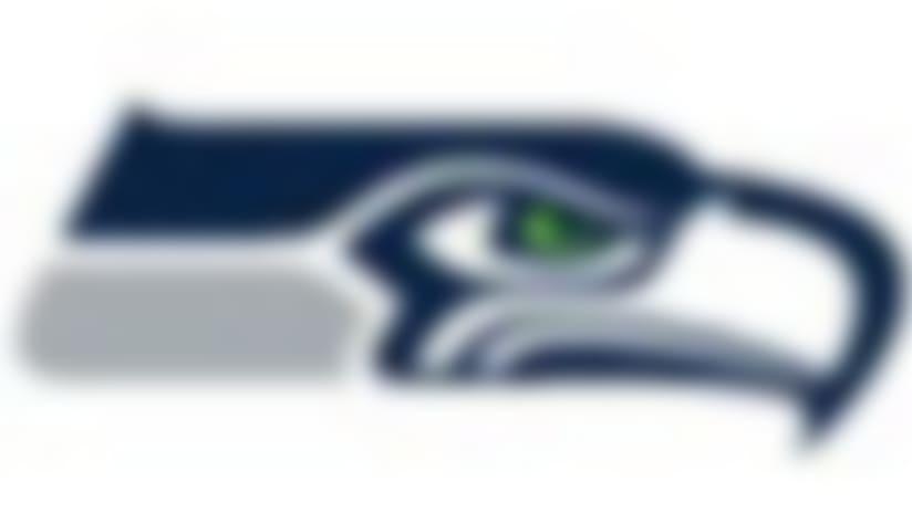 Seahawks-130226-IL.jpg