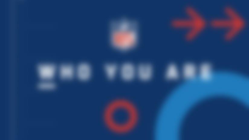 hero_NFL_Careers_Who_You_Are_ Header_3840x2160_2_jpg