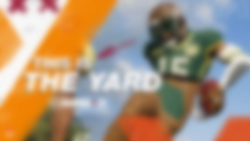 'Madden NFL 21' introduces new game mode: 'The Yard'