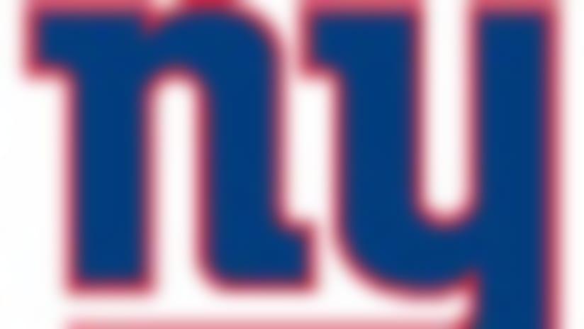 Giants-Logo-140825-PQ.jpg