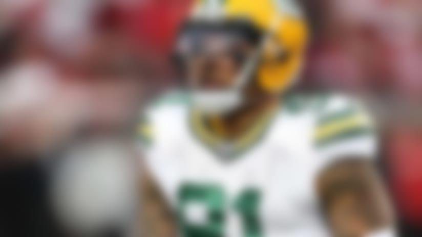 Preston Smith highlights | 2019 season