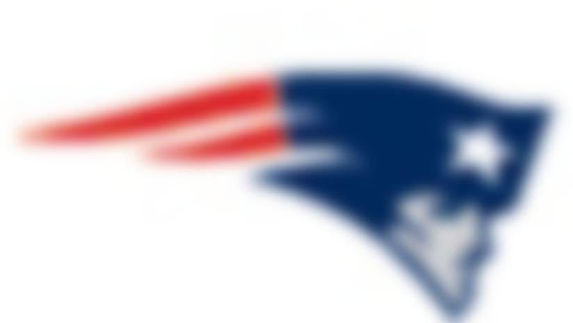 Patriots-65x90-082014.jpg