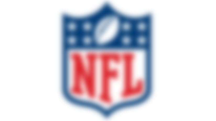 Zero players positive for COVID-19 in latest NFL-NFLPA testing