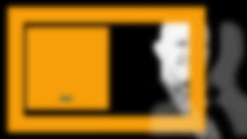 ATN: 2019 Week 7 Preview