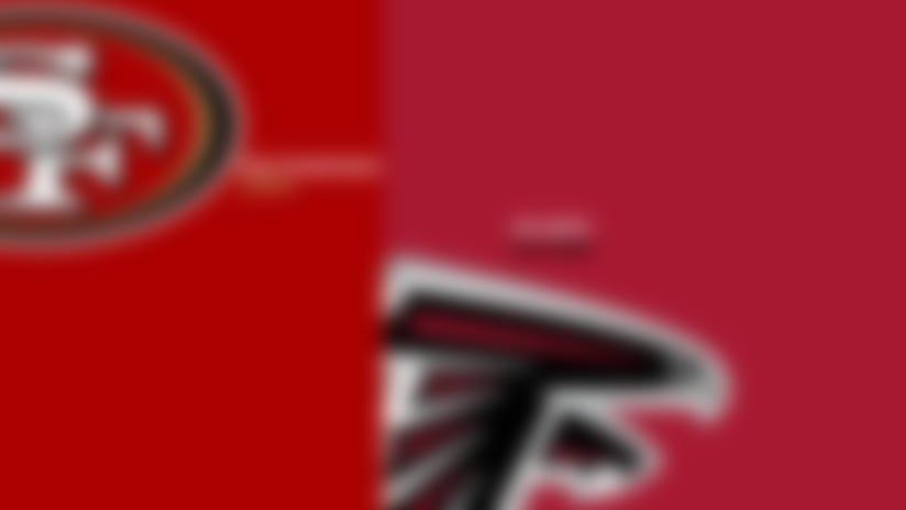 McGinest, Jones: Teams who should avoid 0-2 start