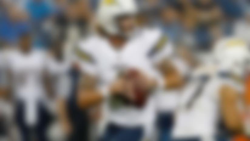 Steelers claim Mettenberger, put Gradkowski on IR