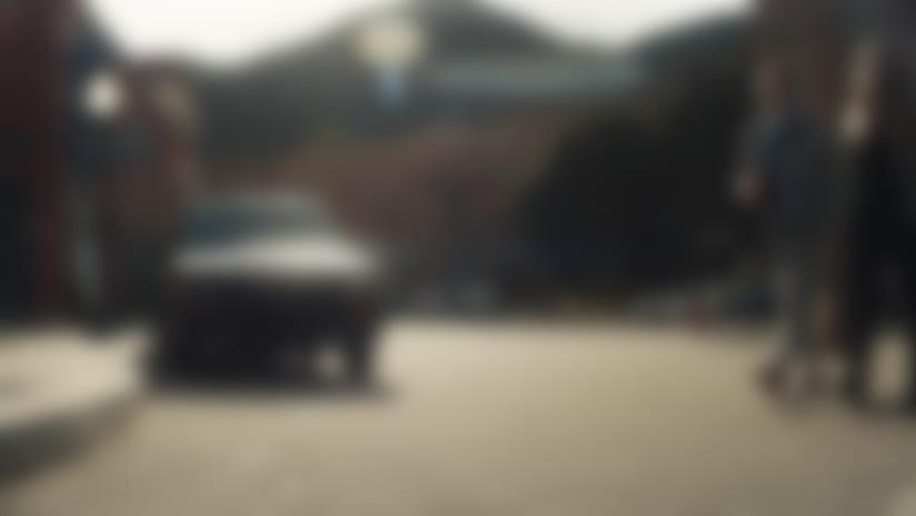 Video Thumb [ID:403531]