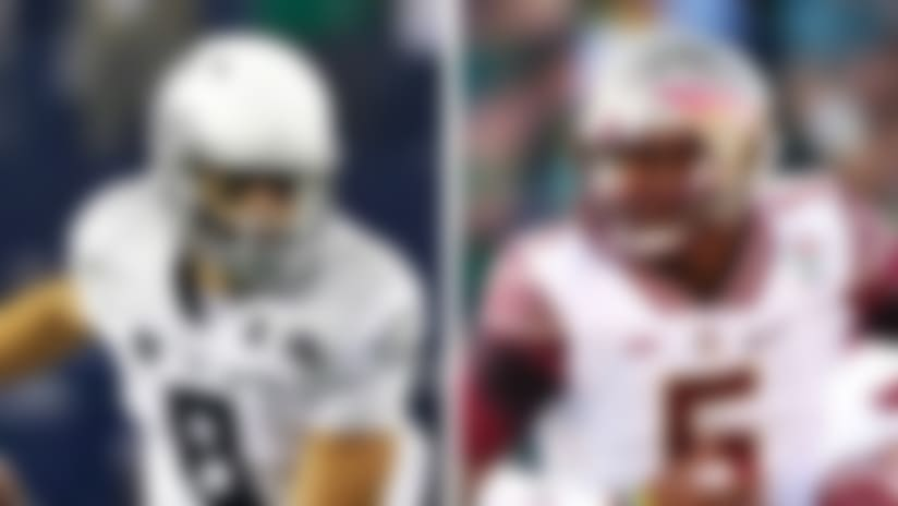 Tough questions top prospects will be asked at NFL combine