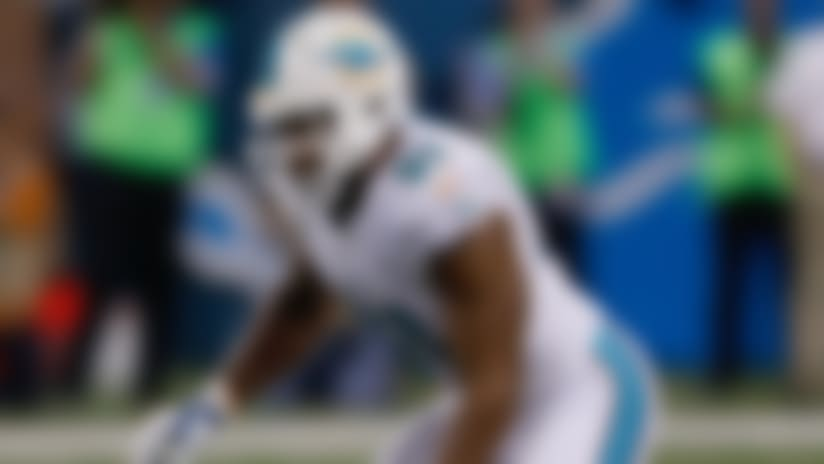 Reading the Defense: Week 1 IDP starts and sits