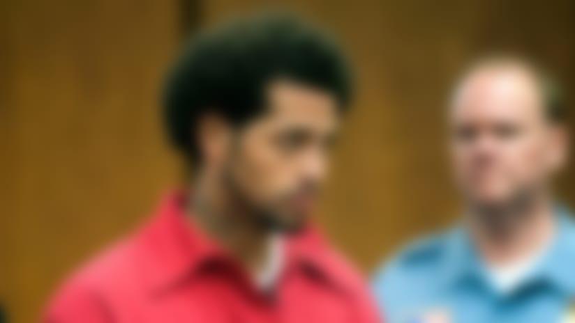 Odin Lloyd probe ongoing; Ernest Wallace in custody