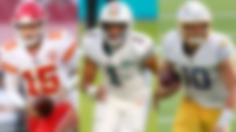 Which teams have best boosted their QBs?