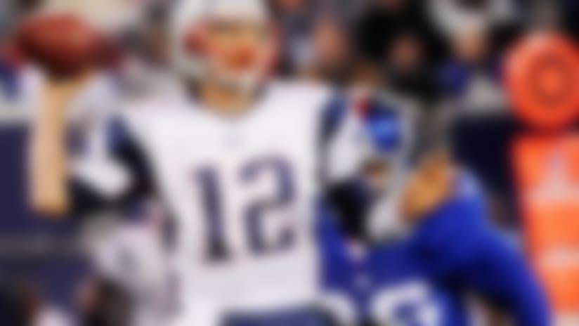 Tom-Brady-130327-Spot.jpg
