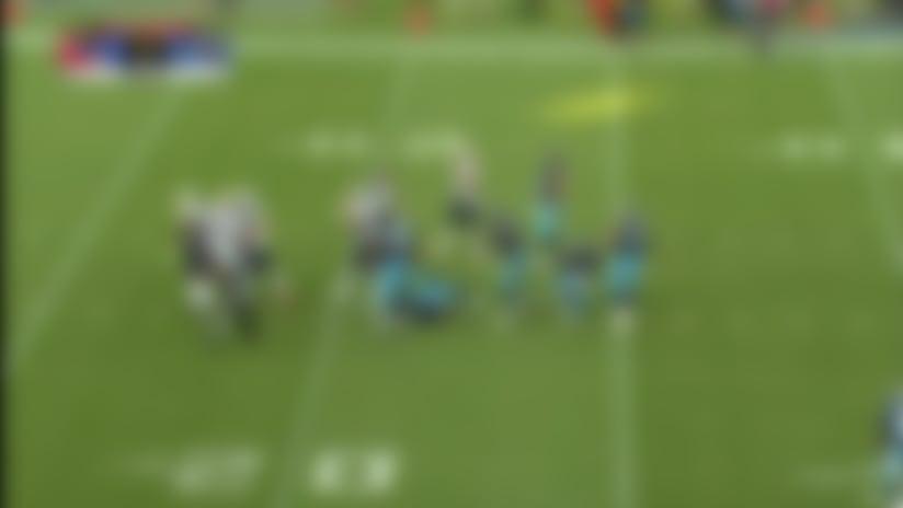 Patriots vs. Titans highlights | Preseason Week 2