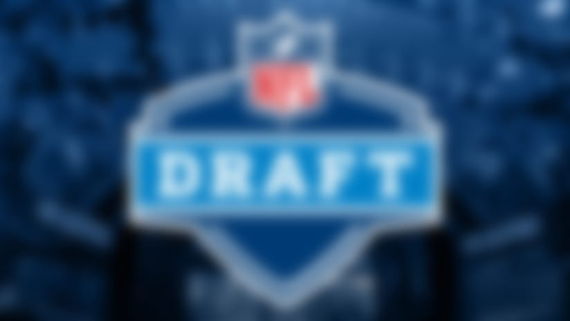 2017 NFL Draft order and needs: Nos. 11-20