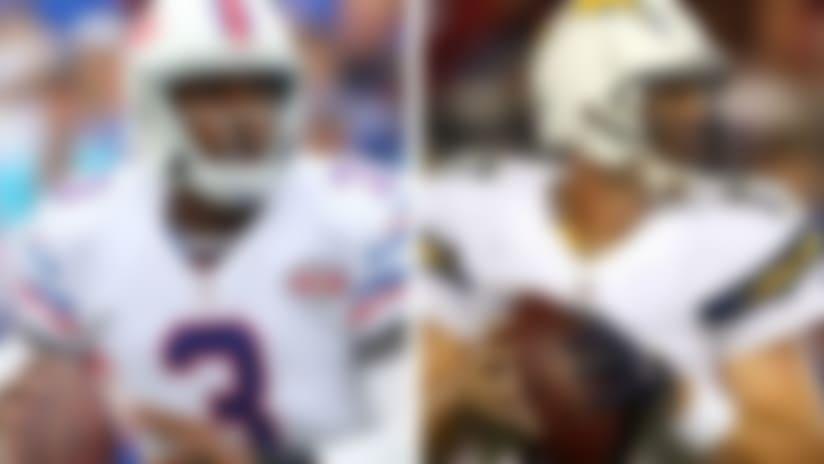 NFL Week 3 viewer's guide