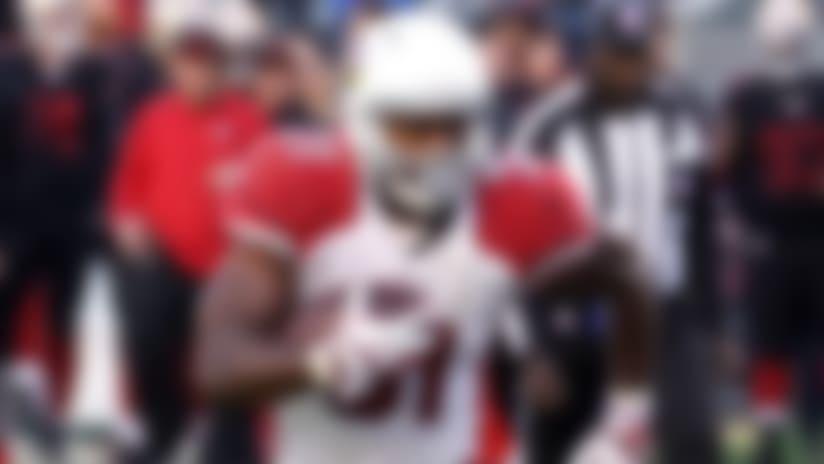 Vikings-Cardinals Thursday night fantasy preview