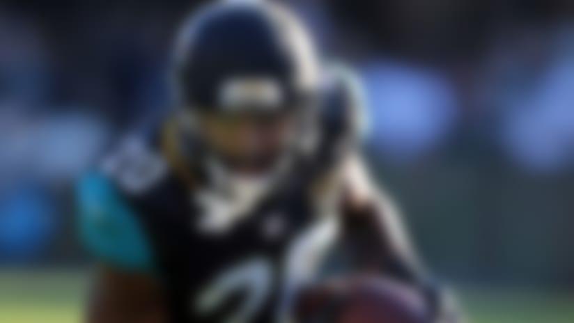Making the Leap: Jaguars' D should be top-10 NFL unit
