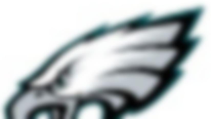 Eagles-Logo-140825-PQ.jpg