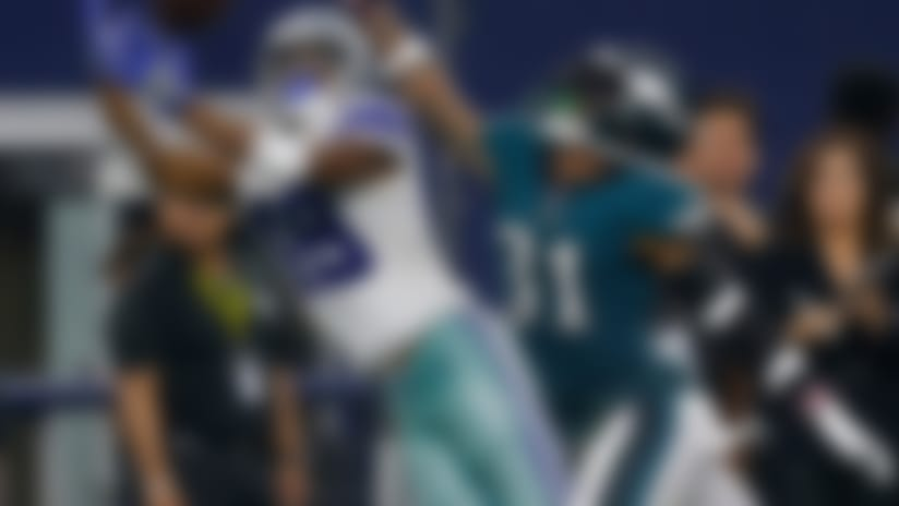 NFL Week 16 game picks: Dallas wins East; Vikings top Packers