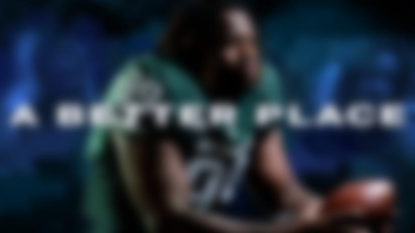 B2C_Raequan-Williams_hero