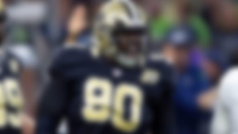 Payton: Nick Fairley to get third opinion on heart issue