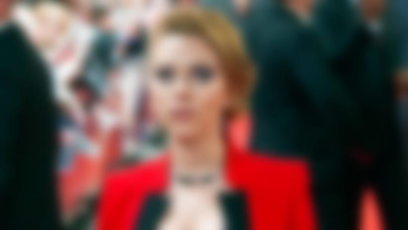 Scarlett-Johansson-TOS-2nd-140911.jpg
