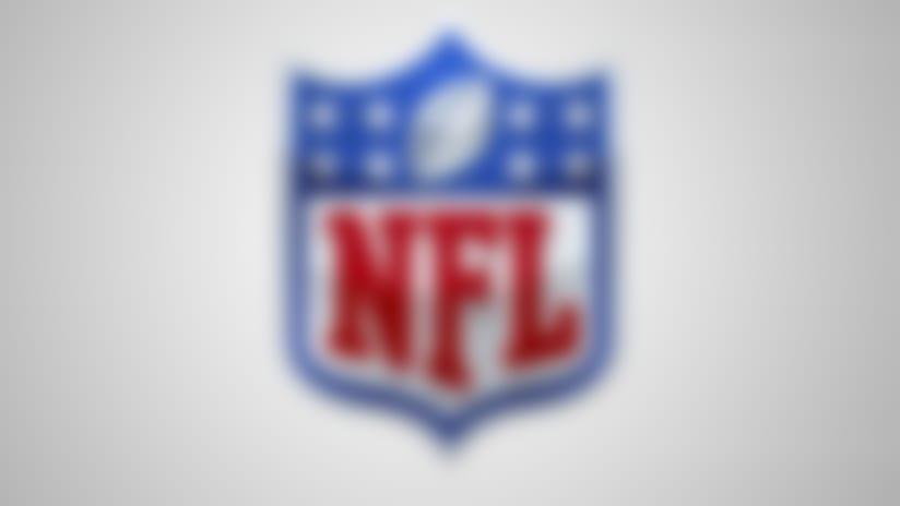 NFL announces eight new social justice grant recipients