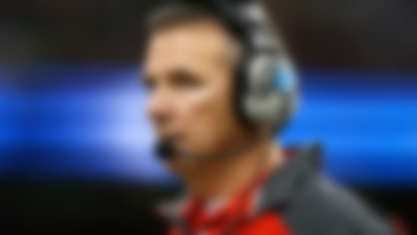 Is Urban Meyer on brink of becoming CFB's top head coach?