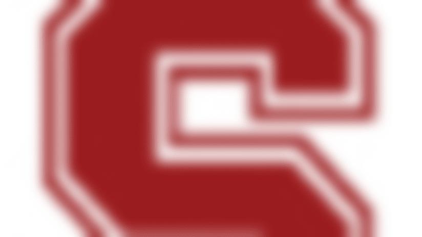 stanford-53x65.jpg