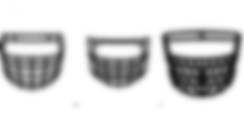 Facemasks[1]-3-140630-TOS.jpg