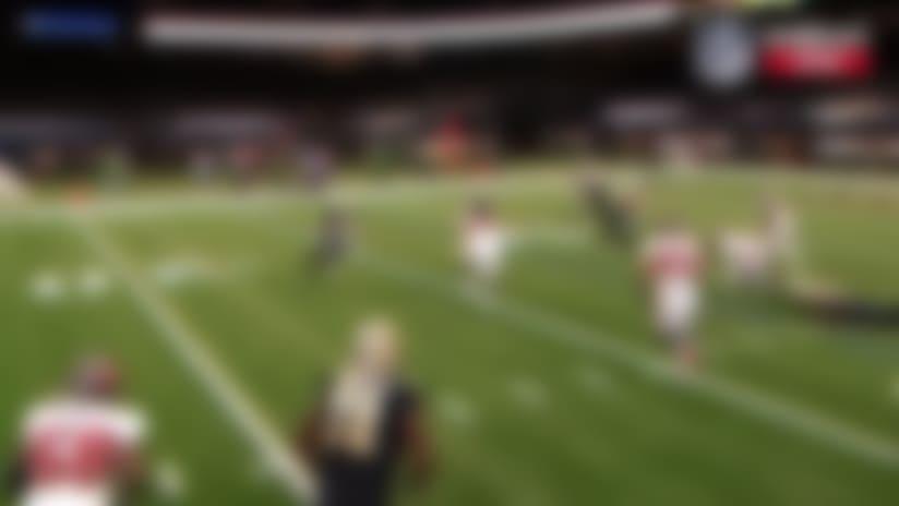 'NFL GameDay View': Week 2 Picks