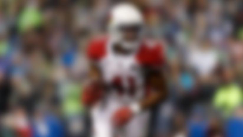 Arizona Cardinals running back Kenyan Drake highlights | 2019 season