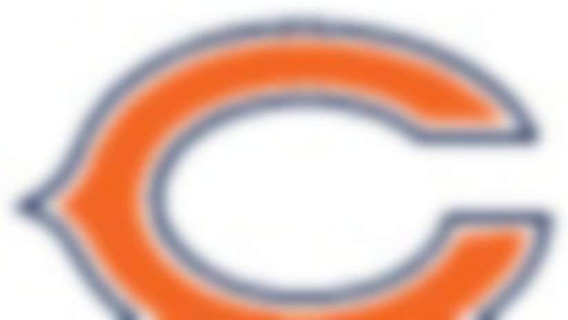 Bears-Logo-140827-PQ.jpg