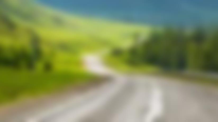 Open-road-pq-090114.jpg