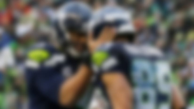 How can Seattle Seahawks replace wide receiver Doug Baldwin's production?
