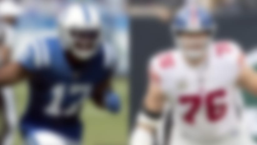 List of NFL players to opt out of 2020 season