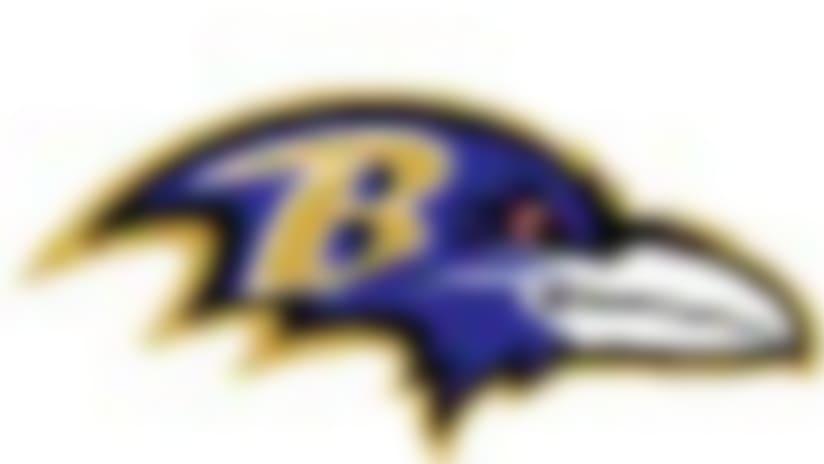 Ravens-logo-140819-PQ.jpg