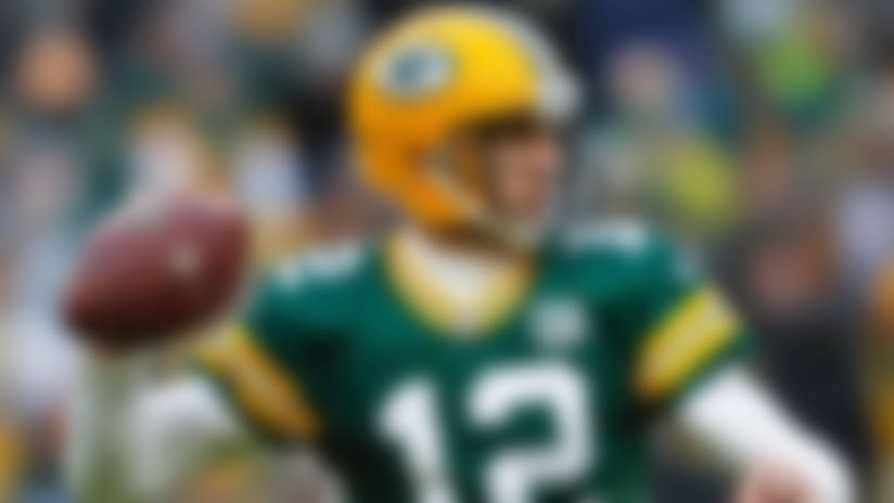 State of the Franchise: Aaron Rodgers, Packers back on track?