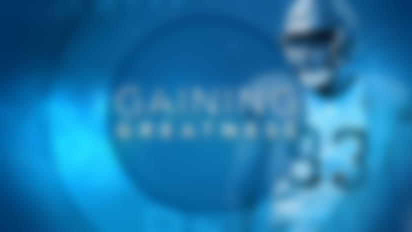 Video Thumb [ID:512748]