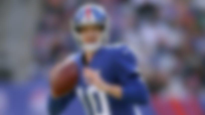 Ranking NFL coach openings: Giants, Eagles offer best jobs