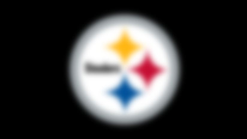 Art Rooney II: Steelers respect individual decisions on how to express themselves on social justice topics