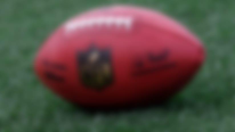 12 teams begin virtual offseason programs today